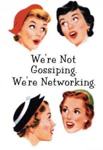 gossip3