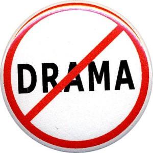 drama_free