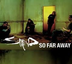 faraway6