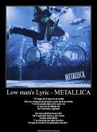 lowman_8