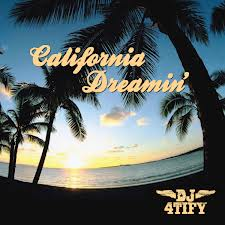 Calif_Dream1
